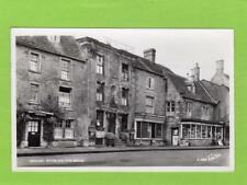 Ancient Stow on the Wold RP pc used 1959 Walter Scott Ref D248