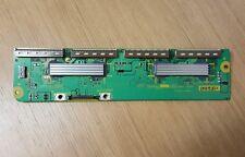 NUOVO Panasonic SCHEDA BUFFER th-46pz81b th-46pz80b TNPA4403 1 SU / ek8530x