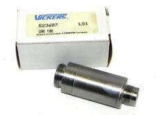 NIB VICKERS 523607 CORE TUBE LS1