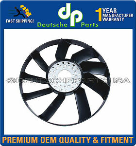 LAND RANGE ROVER DISCOVERY ENGINE RADIATOR FAN BLADE ERR4960 ERR 4960 -BRAND NEW