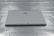Microsoft Surface Pro 4 core M (128GB, 4GB RAM