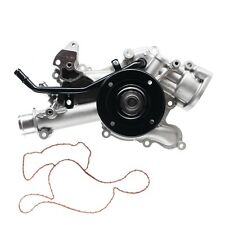 Water Pump for Dodge Ram 1500 2500 3500 2003 2005 2004 2005 2006 2007 2008 5.7L
