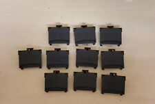 10 x Samsung Genuine Common Interface 5V LED TV  For Pay Per View - JOBLOT