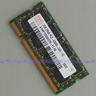 Kingston PC2-5300 2 GB SO-DIMM 667 MHz PC2-5300 DDR2 Memory (MB667K2/2G)