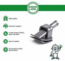 Groom Tool 921001-01 for Dyson. Dog/Pet/Animal Attachment Brush. By Green Label