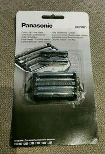 GENUINE Panasonic WES9032Y Replacement F. Cutter P. ES-LV97 ES-LV95 ES-LV81 ETC