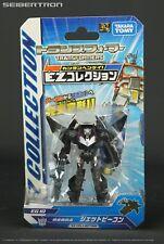 EG10 JET VEHICON Transformers EZ Collection Takara Air Legion EG-10 Go! 2013 New