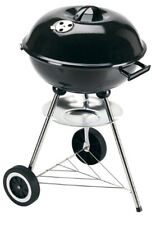 Landmann Grill Chef Kettle Charcoal Barbecue 43.5cm - 11316