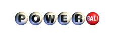 PowerBall Power Ball Winning Numbers Complete List of All Winnings