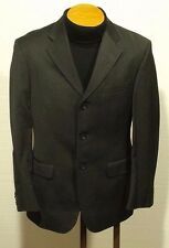 men's BANANA REPUBLIC jacket blazer size 40 SHORT