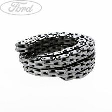 Genuine Ford Timing Chain 1124373