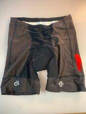 Champion System Womens Apex Link Netflix Tri Triathlon Shorts Large L (6545-5)