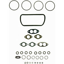 Fel-Pro Premium HS21193B Head Gasket Set Manufacturers Limited Warranty