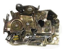 C4 Corvette 1984-1988 Right Door Latch Mechanism