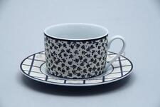 Kaffeetasse mit Untere Ritzenhoff & Breker Flirt Swing