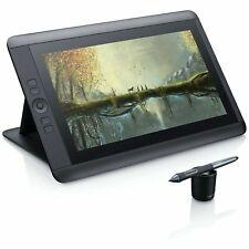 Brand New Wacom-Cintiq-13HD-Interactive-Pen-Display-DTK1300