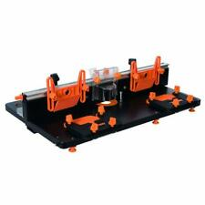 WorkCentre Router Table Module Multi-Position Safety Guard Adjustable Side Fence