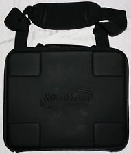 New listing Motion Computing Le1600 Le1700 Hard Carrying Case With Strap