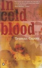 In Cold Blood: A True Account of a Multiple Murder ..., Capote, Truman Paperback