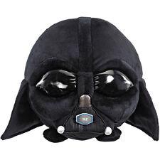 """7"""" Cute Star Wars Talking Plush Balls Talk Darth Vader Teddy Toy Soft Cuddly"""