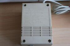 AMIGA 500/500+/A600/A1200 Power Supply / Netzteil 4,5 Amper Stark -  ##17