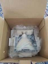 HITACHI BOXLIGHT CP-S830 Projector Lamp with Philips UHP OEM bulb inside DT00171