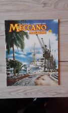 September Meccano Magazine Antiques & Collectables Magazines