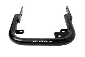 Yamaha Blaster YFS 200  Grab Bar  Rear Bumper Aluminum  Alba Racing  212 T5 B