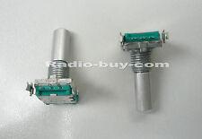 Yaesu,FT7800/FT7900 Rotary Encoder (Original) Q9000816/9000804(6) vertex part