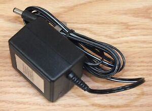 *Replacement* Power Supply Only for Uniden (TRU248) Base **READ**