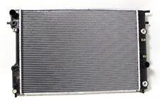 Kühler Motorkühler Wasserkühler Opel Omega B 2.0 3.0 94-00