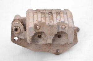 19 Kawasaki Teryx 800 4x4 Front Left Brake Caliper KRF800F