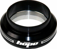Hope Pick'n'Mix Headset Lower Assembly H S.H.I.s. EC44/40 for 1.5 Traditional