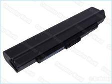 [BR753] Batterie ACER UM09B44 - 4400 mah 11,1v