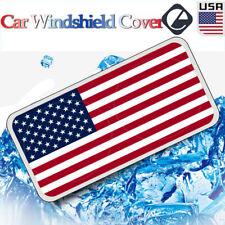 Foldable Car Front Window Sun Shade Visor Auto Windshield Cover Block Sunshade