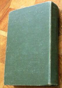 Defeat Into Victory By Field Marshall Slim (Hardcover) 1956 Second Edition