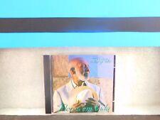 Nelson Sargento - Flores Em Vida Music Audio CD