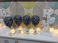 Handmade Glass Home Cookware, Dining & Bar Supplies
