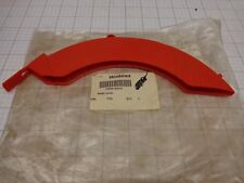 Shindaiwa Echo OEM NOS 22000-92610 Blade Cover Protector Guard For Brush Cutter