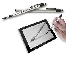 Da Vinci Virto Tablet Touchscreen Brush and Stylus - Digital Paint Brush - 77DV