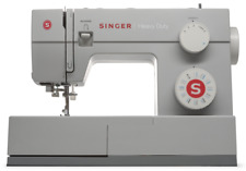 Singer 44S Heavy Duty Sewing Machine with 23 Built-In Stitches New Fast Shipping