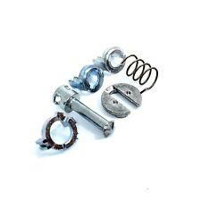 Serrure De Porte Cylindre Kit de Réparation Gauche Droite BMW X5 E53