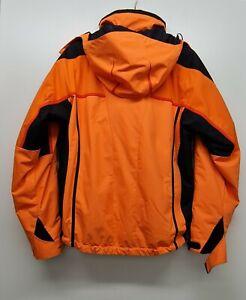 KJUS Ski Anzug (Jacke Größe L und Hose Größe XL)