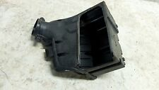 2008 Ski Doo MXZ REV TNT XP 600 air filter box airbox