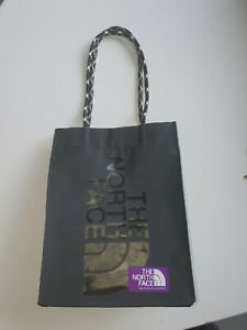 The North Face Purple Label Shopping Bag