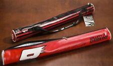 Nwt - Budweiser Nascar Cooler Bag Kasey Kane #9 Insulated - Holds 6 Cans!