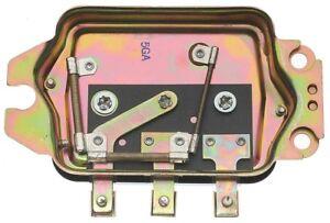 Voltage Regulator ACDelco Pro C632 fits 75-77 Harley Davidson XLH1000