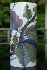 Rosenthal Porzellan Vase studio - linie  - Topzustand !!!