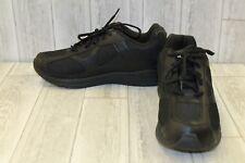 Drew Surge Athletic Shoes - Men's Size 13 N, Black