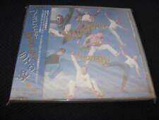 Madness Madstock Japan Sealed Promo CD w OBI Suggs 2 Tone Ska